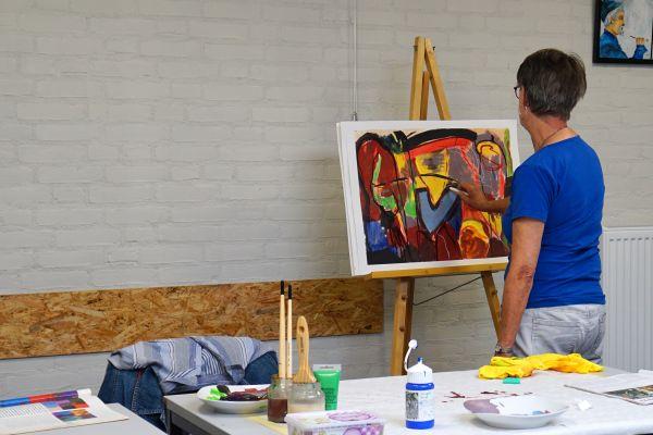 07-creatief-schilderen-dsc07602979B8872-626B-77A2-4437-BB4C1305ECF0.jpg