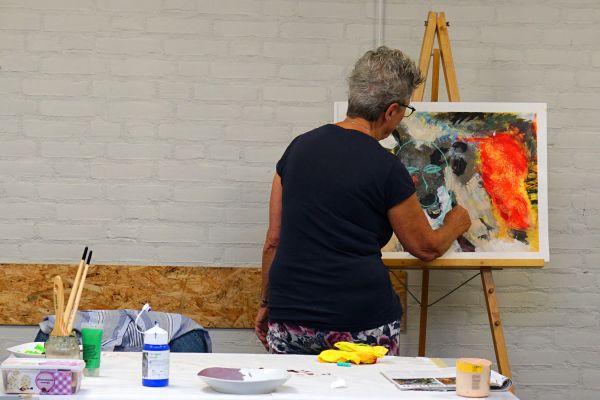 07-creatief-schilderen-dsc076063F791C08-F8F5-3B05-2ECF-B1885FA2DA85.jpg