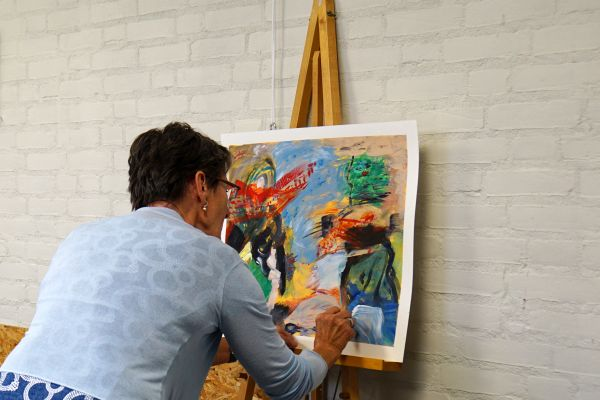07-creatief-schilderen-dsc076095DA46707-13D9-28FF-305C-5405B615A4AB.jpg