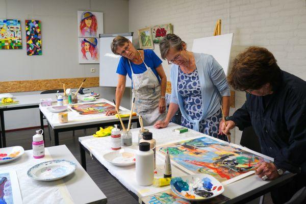 07-creatief-schilderen-dsc076179C93BFDF-66CE-E8A8-D088-51562A3BF6CD.jpg