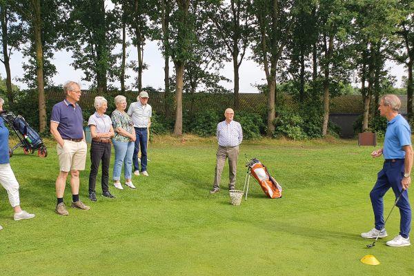 14-golf-clinic-20210811-105037BA6D691D-38C2-BD20-997B-D4F29AE79ECF.jpg