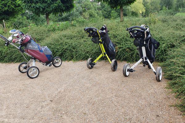 14-golf-clinic-20210811-12003514B5F871-0FFA-7497-D477-B2A55751F179.jpg