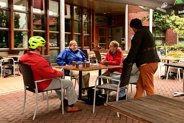 38-fietspuzzeltocht-dsc-0863945E8F65-DAC6-F073-5495-47E7242D2575.jpg